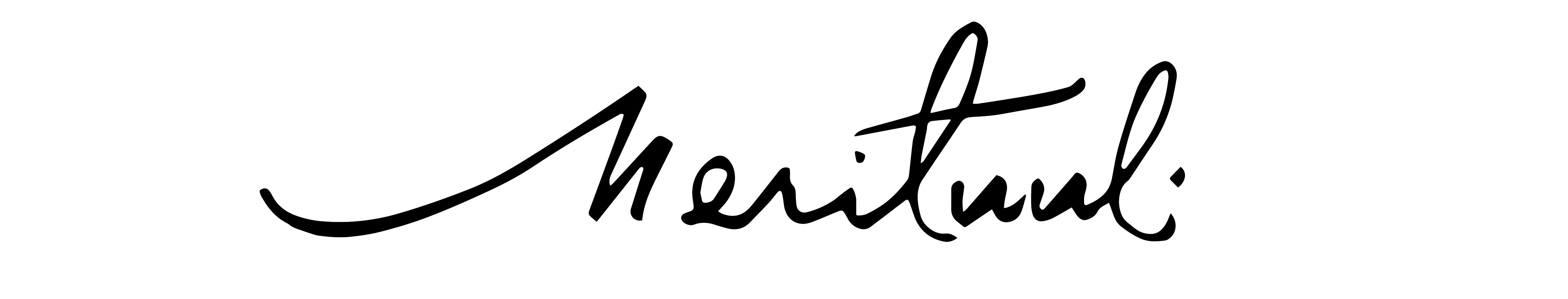 MeriTuuli